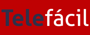 competencia faxvirtual