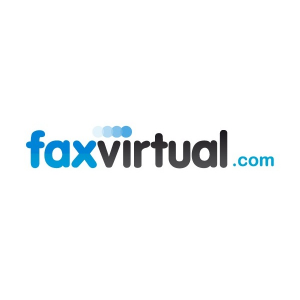 comparativa fax por internet