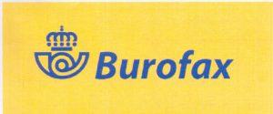 burofax