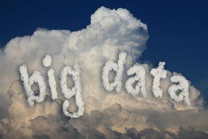 el futuro- la nube