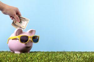 ahorrar-dinero-en-tu-empresa