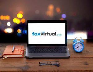 fax-en-el-ordenador