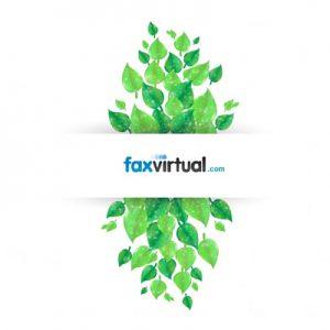 ventajas de ser una empresa ecologica