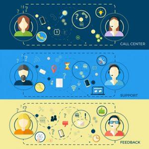 herramientas de atencion al cliente