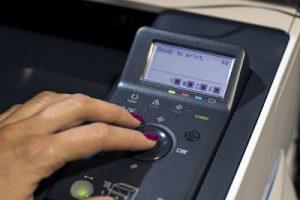 fax para dummies