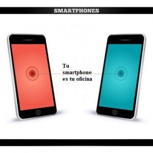 tu smartphone es tu oficina1_opt