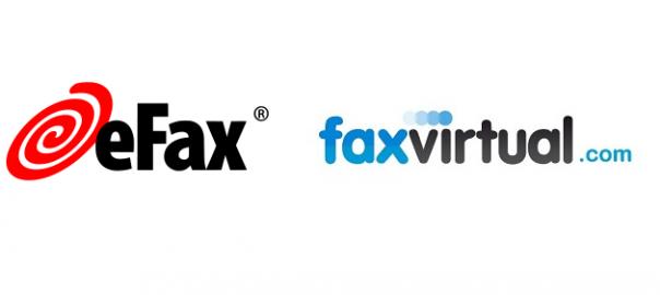 efax vs Faxvirtual