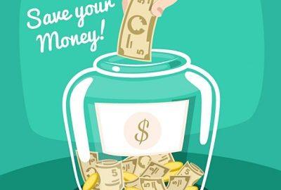 ahorrar-dinero-en-la-empresa