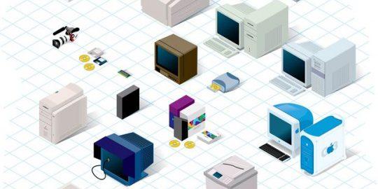 agilizar envio y recepcion fax