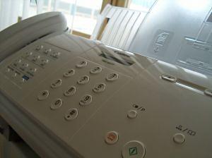 fax-digital