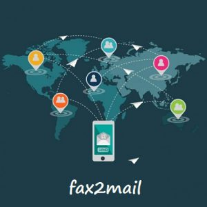 fax2mail