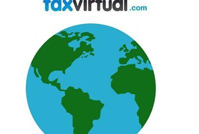 internacionaliza tu PYME
