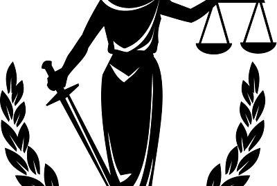 ¿Cómo resolver los fallos del fax tradicional en el sistema jurídico