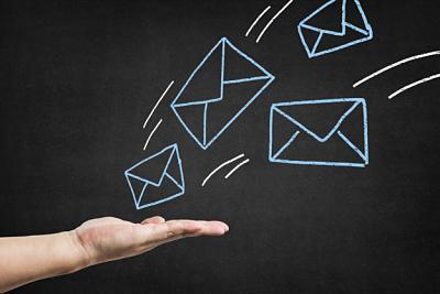 ¿Que es el Fax to Mail?