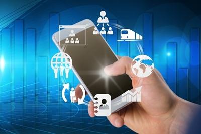 tu smartphone es tu oficina_opt