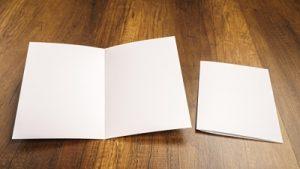 alternativa al papel