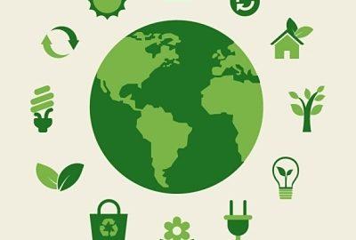empresa ecologica