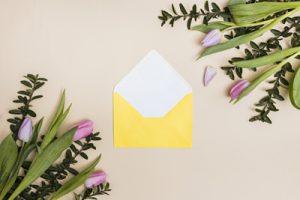 tu fax es tu correo electronico_opt