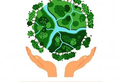 fax virtual ecologia_opt