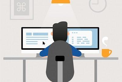 fax virtual para freelance1_opt