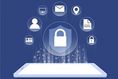 seguridad con faxvirtual1_opt