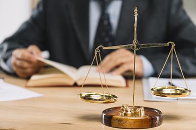 fax virtual abogados