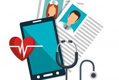 atencion medica fax virtual