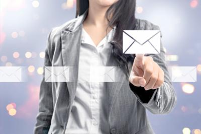 correo-electronico-fax