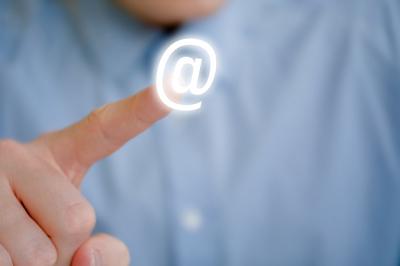enviar-fax-virtual
