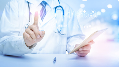 fax-medico