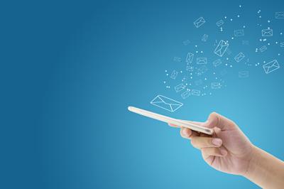 fax-virtual-correo-electronico