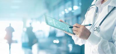 fax-virtual-para-medicos