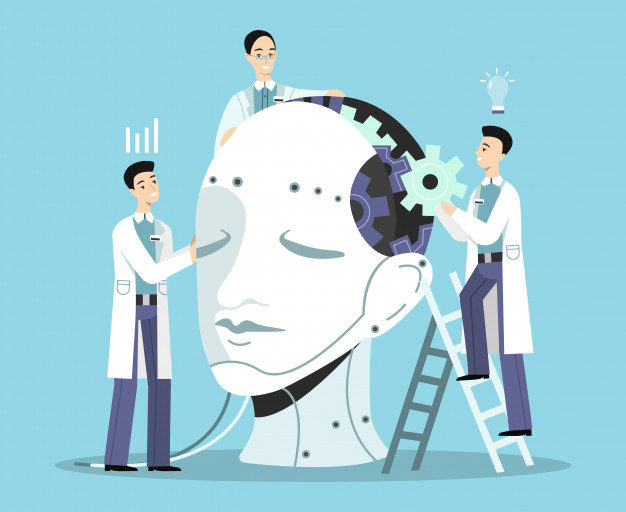 inteligencia-artificial-cambia-empresa