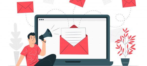 fax-virtual-correo