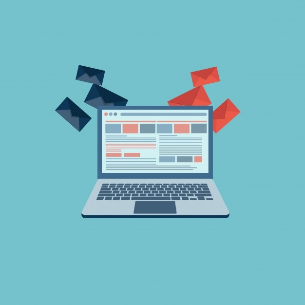 Envoyer un fax avec Outlook | Fax Par Internet Blog