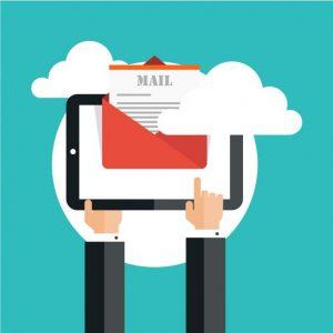 fax-cloud