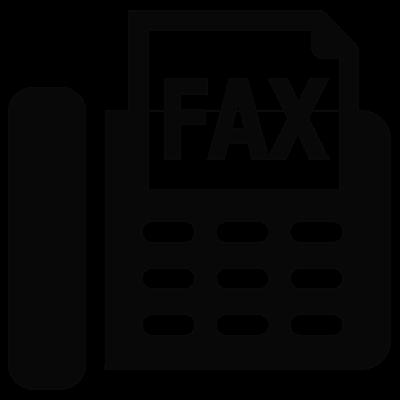 Le Fax Pour Les Nuls Fax Par Internet Blog