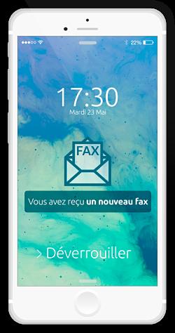 fax-par-internet-header
