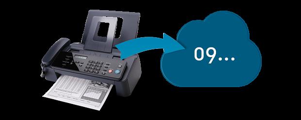 portabilite-fax-par-internet
