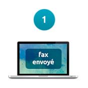 envoyer-fax-en-ligne-e1