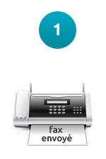 reception-fax-en-ligne-e1