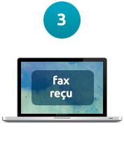 reception-fax-en-ligne-e3