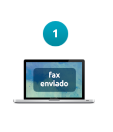 enviar-fax-online-paso1