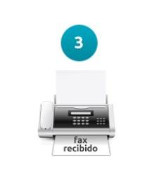 enviar-fax-online-paso3