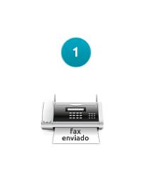 recibir-fax-online-paso-1