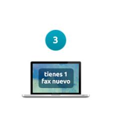recibir-fax-online-paso-3